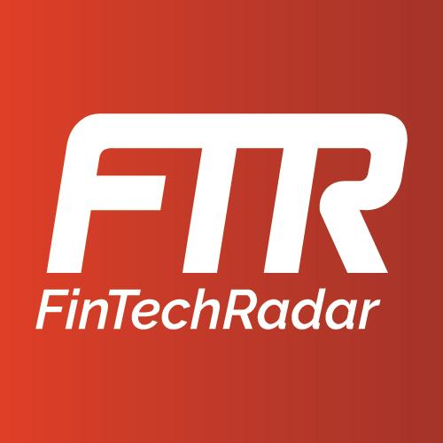 ftr-logo-500x500-01