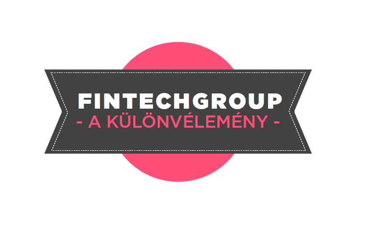 Fintechgroup