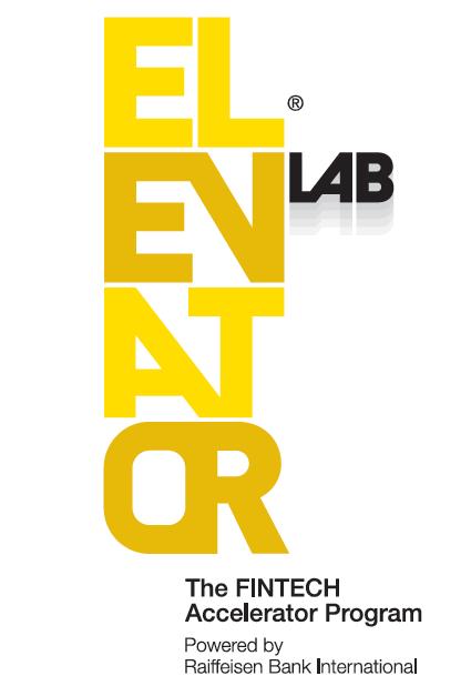 elevator_lab_logo