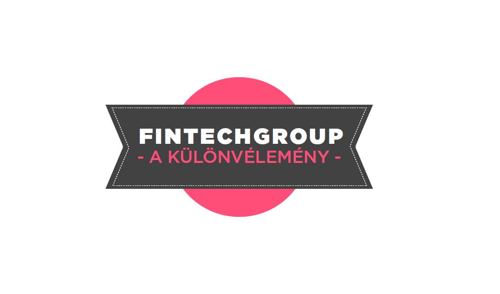 fintechgrouplogofinal