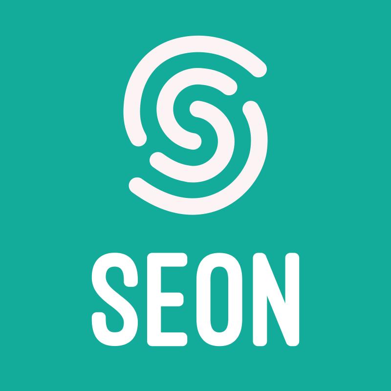 seon_logo