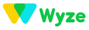 wyze_logo
