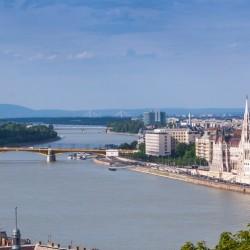 Budapest-kép-shutterstock3-980x500