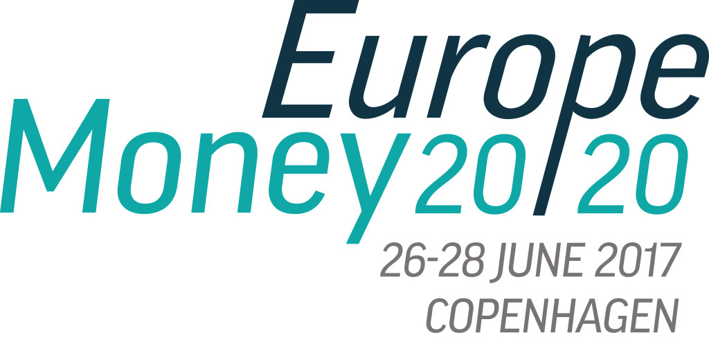 2017_m2020_europe_date_primary