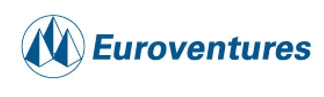 euroventures_logo