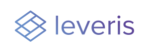 Leveris-logo300_gradient