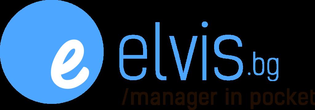 logo_slogan_en