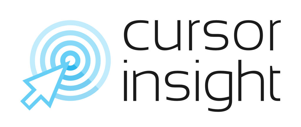 ci-logo-with-outlines