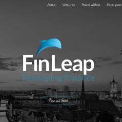finleap