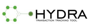 hydra_log