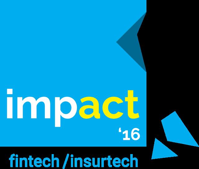 impact_logo_final