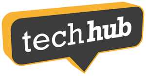 techhub_3d_logo_png1