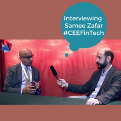 cee-fintech-interviewssamee-zafar-uk