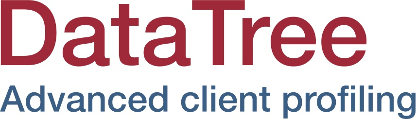 DataTree2-Advanced-client-profiling-Outline-TRANS