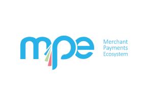 MPE2017_w