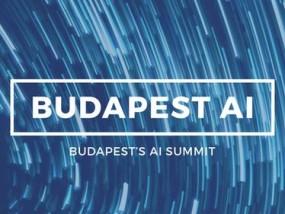 budapestai_cover