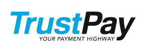 TP_logo_claim_color_poz_trans_300px