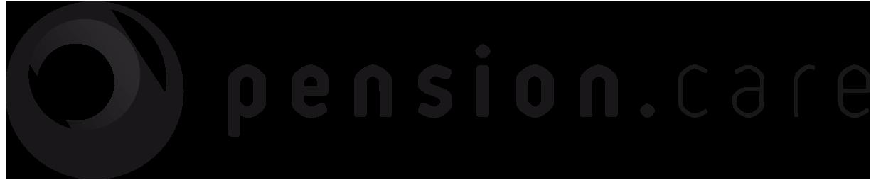 logo-black-1200px