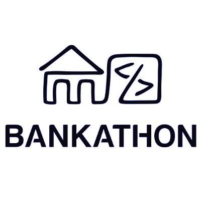 bankathon