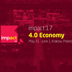impact'17_grafika ogolna_facebook_ENG